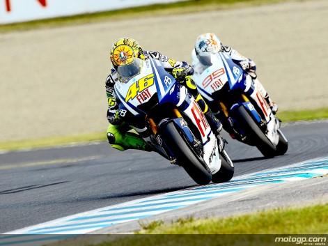 Rossi-VS-Lorenzo