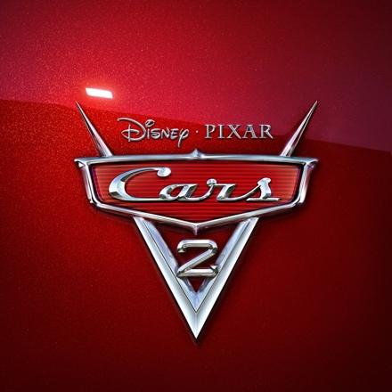 cars-2-logo