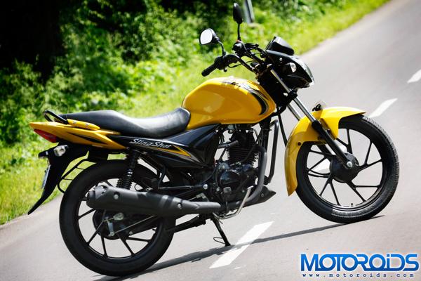 2010-Suzuki-Slingshot-125-Static-Side