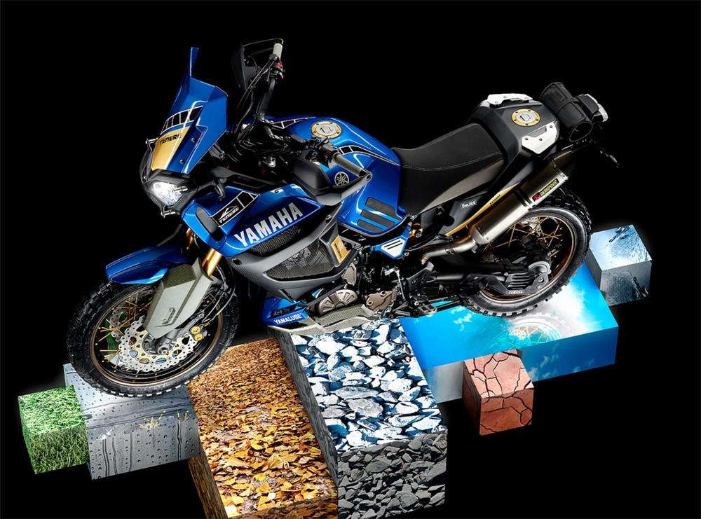 2011-Yamaha-Worldcrosser-1