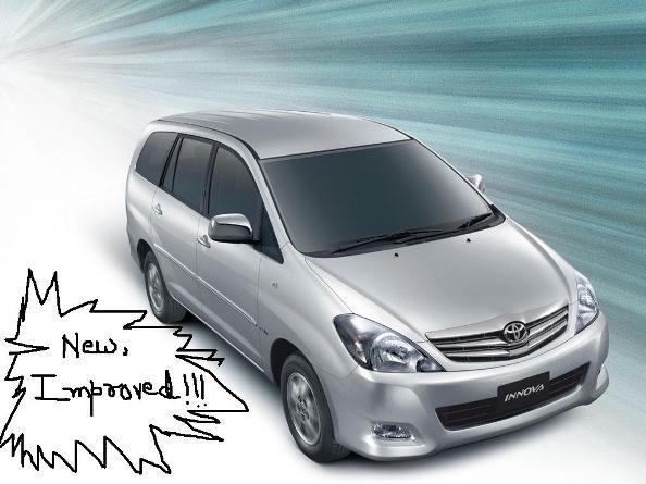 2012-New-Toyota-Innova