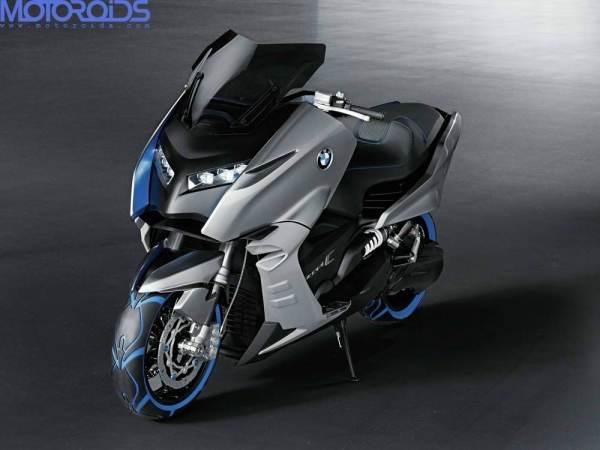 BMW-concept-C-front