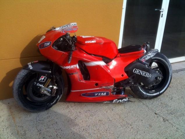 Ducati-GP10-Nicky-Hayden