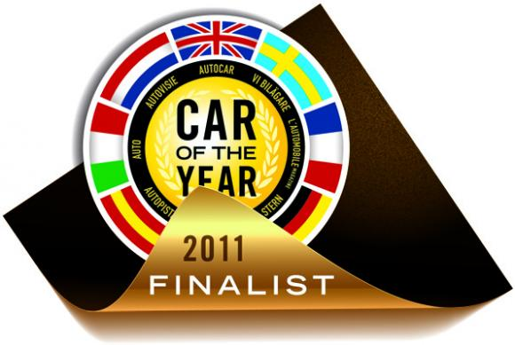 European-car-of-the-year-2010