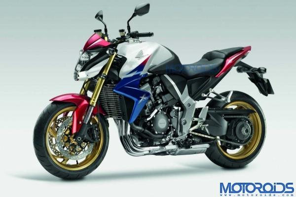 Honda-CB1000R-Opener