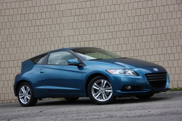 Honda-CR-Z-Japanese-car-of-the-Year-1