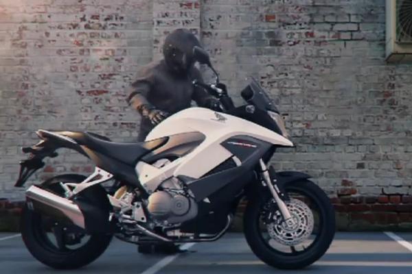 Honda-Crossrunner-X-Video-Opener