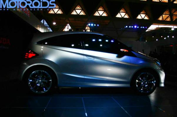 Honda-New-Small-Car2
