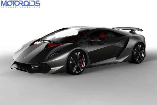 Lamborghini-Sesto-Elemento
