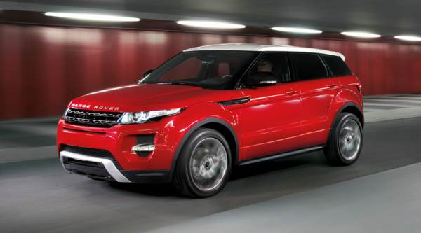 Land-Rover-Evoque-5-door-action