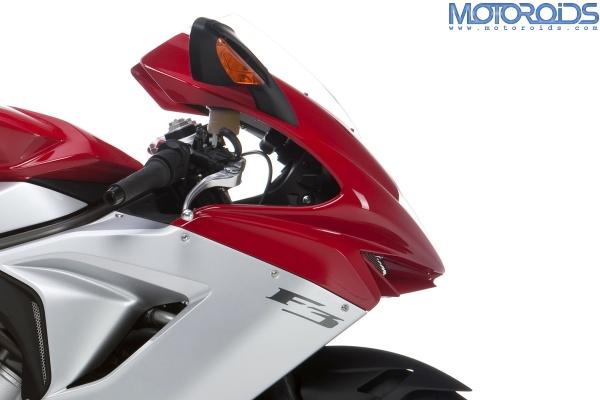 MV-Agusta-F3-Nose