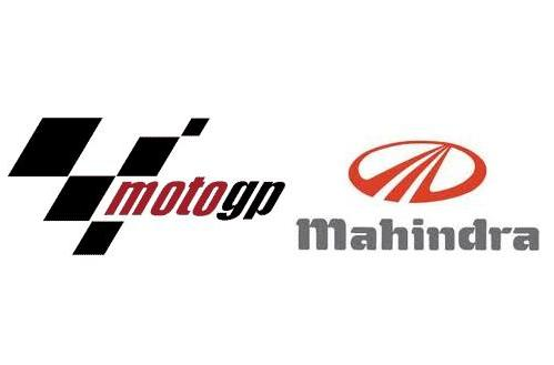 MotoGP-Mahindra