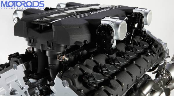 New-Lamborghini-V12-engine