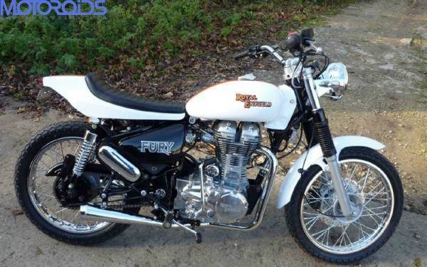 Royal-Enfield-Fury