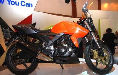 TVS-Velocity-160-concept-3