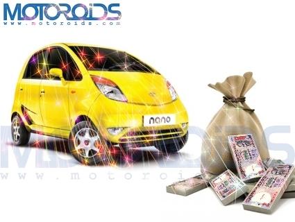 Tata-Nano-Diwali-Price-Hike1