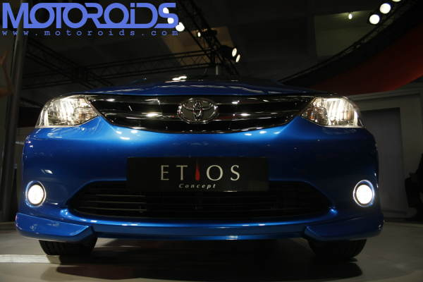 Toyota-Etios-bookings