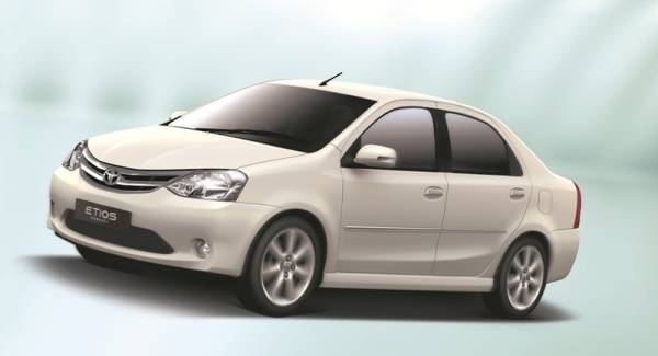 Toyota-Etios-price-in-India