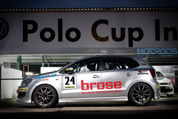 VW-Polo-Cup-2010-Round-5-a