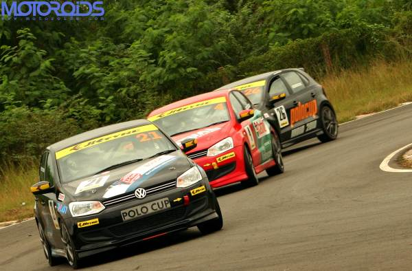 VW-Polo-Cup-qualifiers
