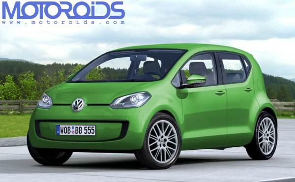VW-Up-lupo