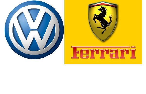 VW-ferrari-buy