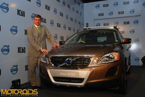 Volvo-XC60-india-launch