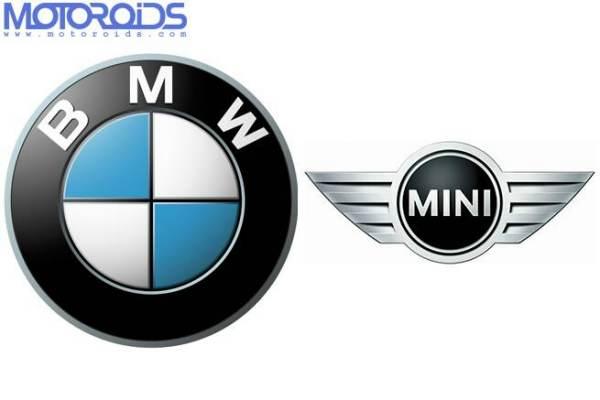 bmw-mini-logo
