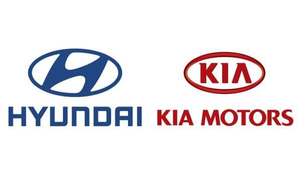 hyundai-kia-logo