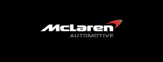 mclaren_logo_new