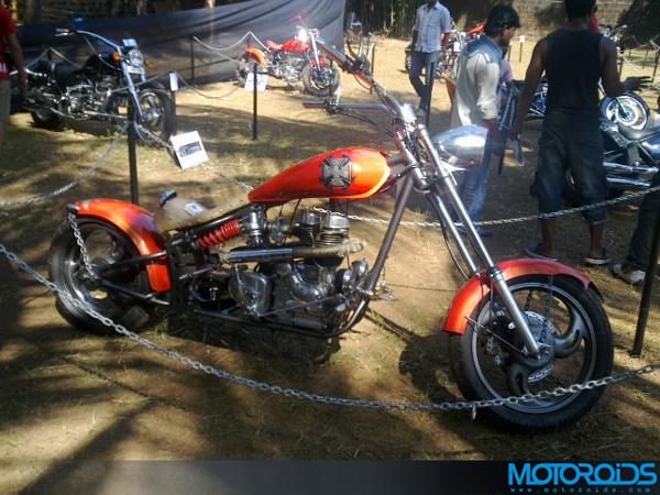 motoroids-RE-rider-mania-2010