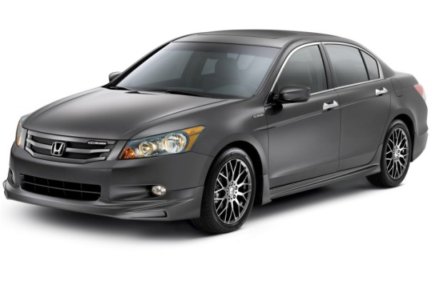 2010-Honda-Accord
