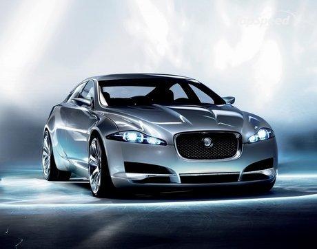 2010-Jaguar-XJ