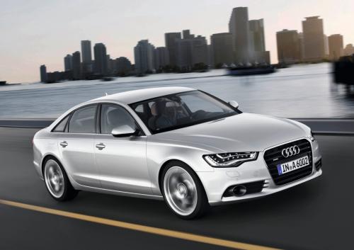 2012-Audi-A6-2