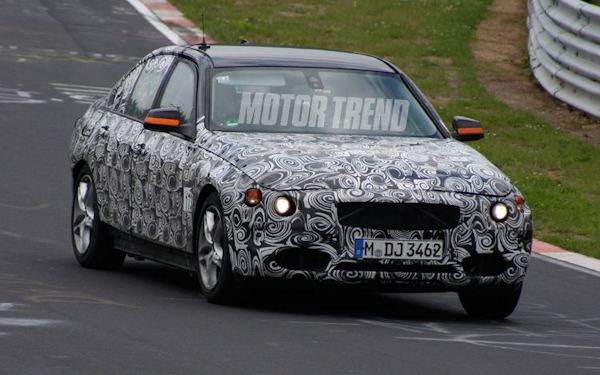 2012-BMW-3-series-front-end-in-motion