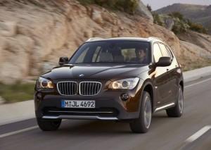 BMW-X1_2010-300x213