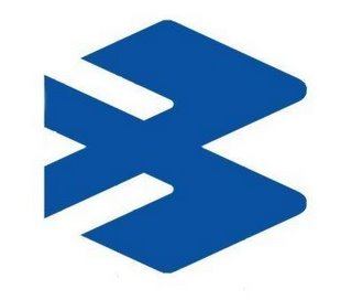 Bajaj_Logo-Copy