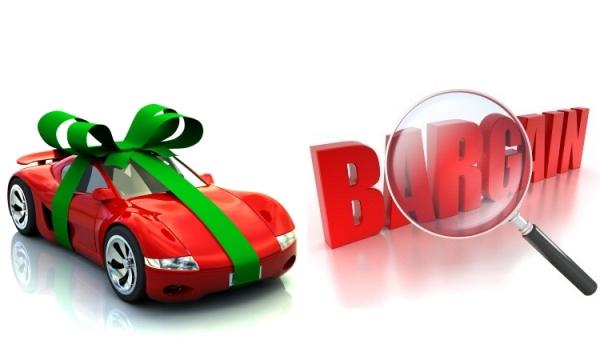 Car-deals-in-December