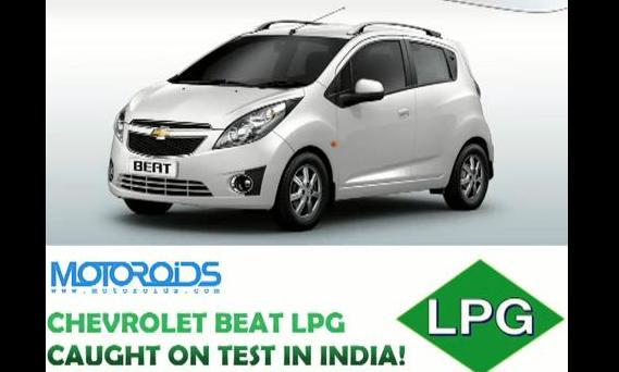 Chevrolet-Beat-LPG