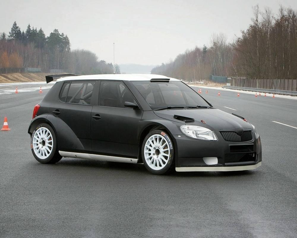 Fabia-S-WRC-3