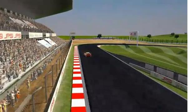 Formula1-India