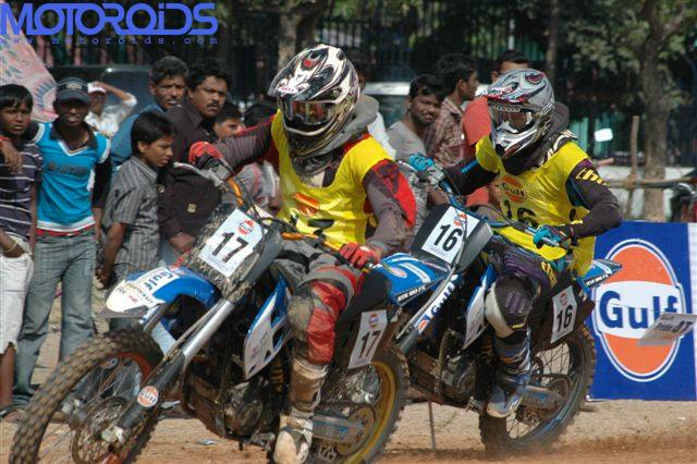 Gulf-Cup-Dirt-Track-racing-Hyderabad-3