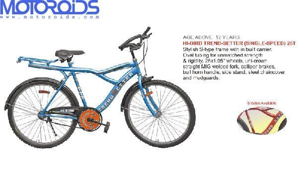 Hi-Bird-Bicycles-2