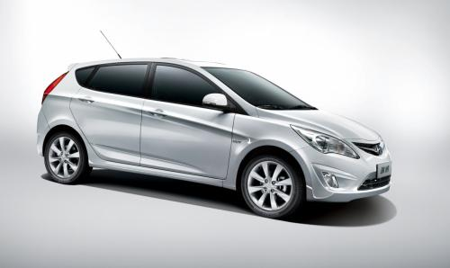 Hyundai-Verna-5-door-for-China