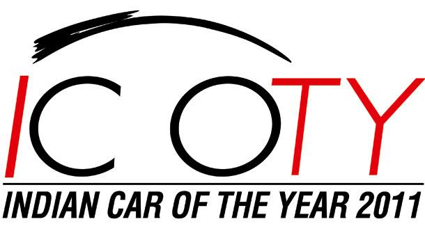 Icoty-Logo