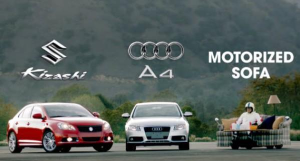 Kizashi-Vs-Audi-A4-Vs-Sofa