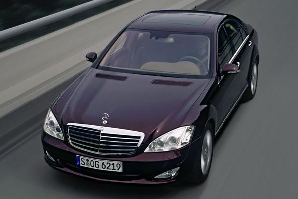Kolhapur-180-Mercedes-bookings