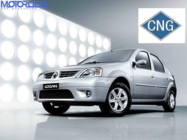 Mahindra-Logan-CNG