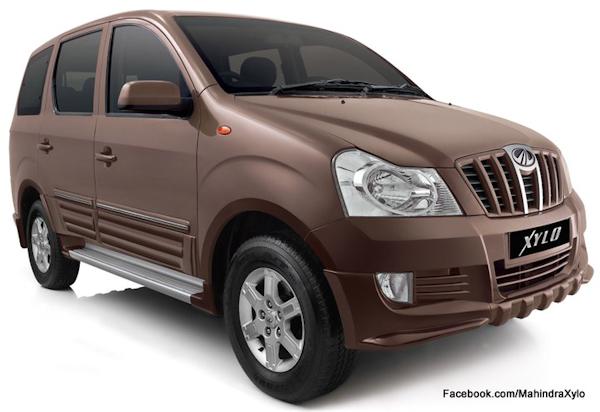 Mahindra-Xylo-body-kit-2