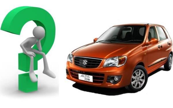 Maruti-made-in-India-small-car
